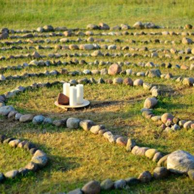 Wirksamkeit-des-Labyrinths